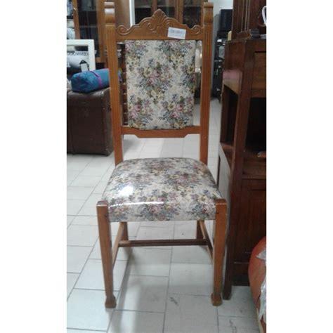sedie classiche imbottite il canterano messina