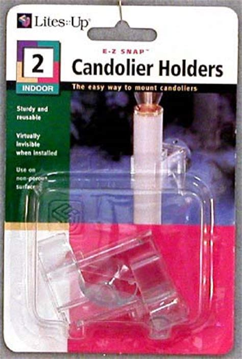 window candle l suction cup holders window candle lighting