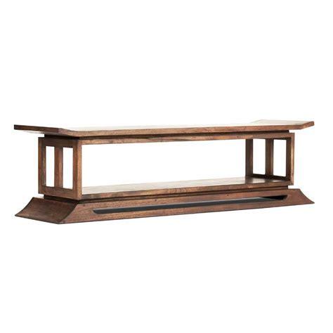 bed pedestal all star platform bed