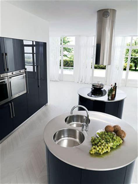 cuisine prete a installer installation plan de travail verre cuisine moderne cognac cuisine prete a installer sncast