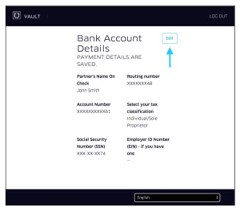 bank transfer details how uber drivers get paid same day on demand with