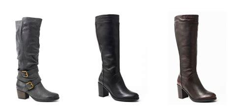 purse n boots quot purse n boots quot elizabeth shoes mommies