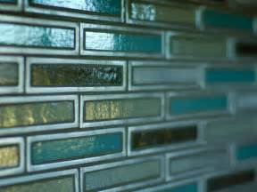 Kitchen Backsplash Turquoise Hgtv Home 2010 Kitchen Pictures And From
