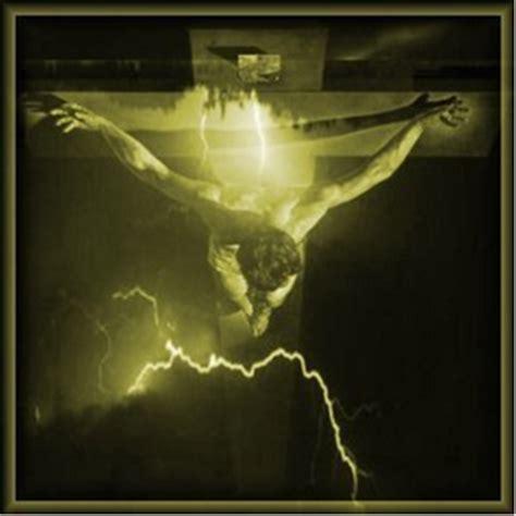 radio gema aletheia fm salib yesus kristus