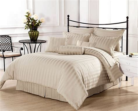 white comforter bedroom design ideas simple bedroom with bedding beige cream white bedroom