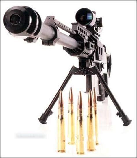 Monopod Senapan 4828 best images about guns ammo on m1