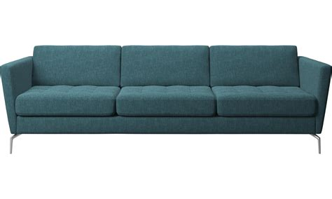 sofa site 3 seater sofas osaka sofa tufted seat boconcept