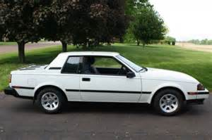 Buy Toyota Paint Buy Used 1985 Toyota Celica Gt Coupe 22re Low