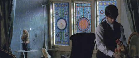 film titanic dalam bahasa indonesia resensi film dalam bahasa inggris resensi pupus bahasa