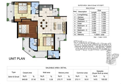 360 square feet in meters 360 square feet in meters 100 450 square feet to square