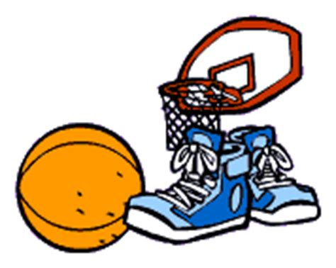 basketball shoes clipart free basketball clipart