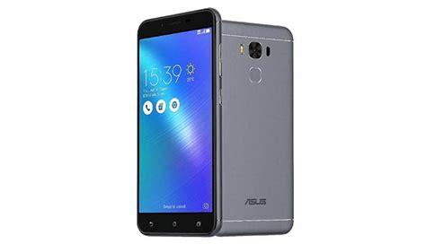 Hp Xiaomi Vs Asus compare asus zenfone 3 max zc553kl vs xiaomi redmi note 4x