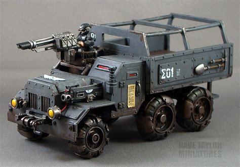civilian armored civilian armored cars www imgkid com the image kid has it