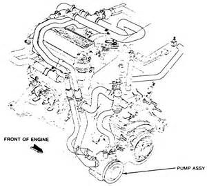 1997 ford f 150 xlt dash parts diagram 1997 free engine image for user manual