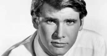 20 pictures of harrison ford when he was