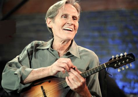 Barn House by The Band S Levon Helm S Final Song Celebrity Diagnosis