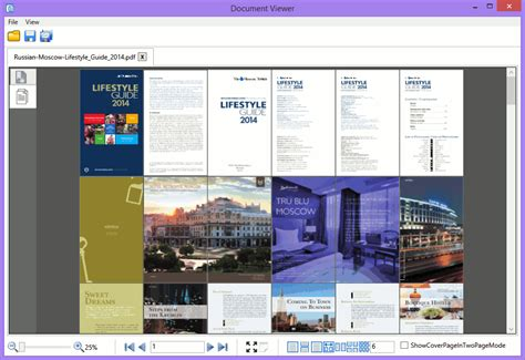 layout webforms asp net gnostice xtremedocumentstudio net winforms webforms