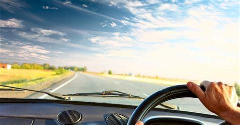 tutorial menyetir mobil bagi pemula tips belajar mengemudi mobil manual pemula omah tips
