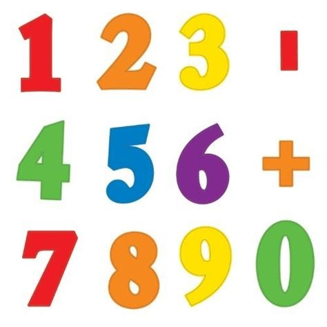 printable number stickers 39 best printables images on pinterest free printables