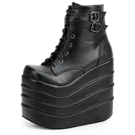 trendsepatupria big womens shoes images
