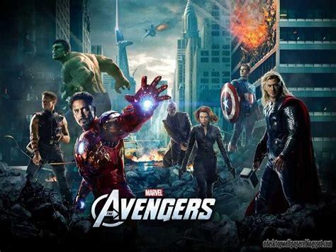 wallpaper desktop avengers the avengers 2012 movie desktop wallpapers