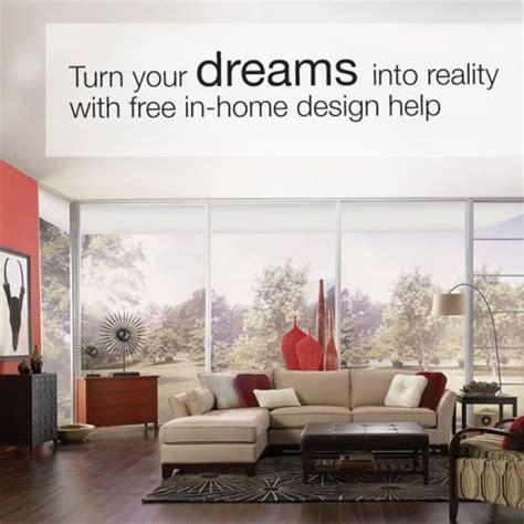 home design help in home design la z boy seattle