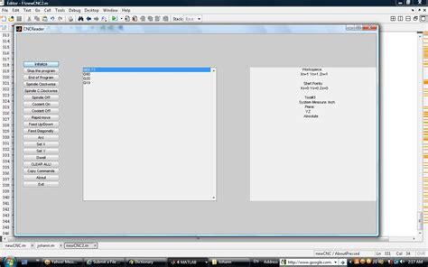 Mat File Viewer by Matlab Mat File Viewer 1 28 Images Scrollplot File