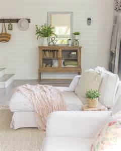 decorating ideas joanna gaines home decore inspiration