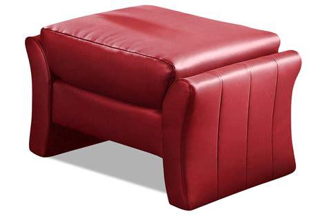 hocker rot hocker rot sofas zum halben preis