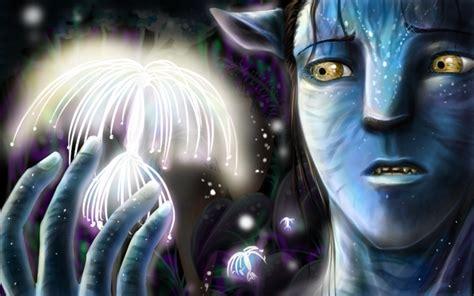 film avatar adalah aroma konspirasi dalam film avatar indtruth let s