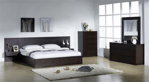contemporary bedroom furniture set quality modern bedroom sets with storage