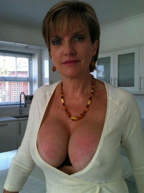 marina motherless mature tits got sun burnt xxx selfies