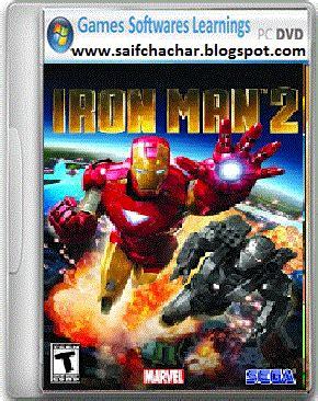 iron man full version games free download iron man 2 pc game free download full version softwares
