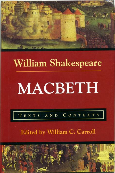 the in the picture a novel books a literary odyssey book 36 macbeth