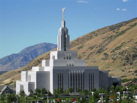 lds filmmovies by latter day saintslds videosutah historic day for pocatello lds church announces temple