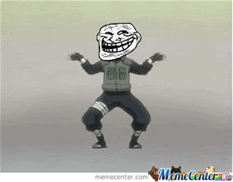 Dancing Troll Meme - dancing troll meme gif image memes at relatably com
