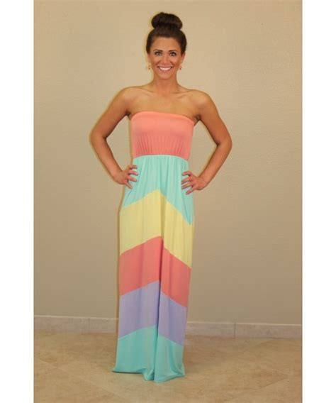 are maxi dresses ok for weddings is this ok for a summer outdoor wedding