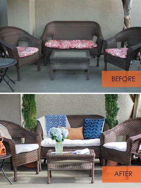 reupholster patio furniture cushions 20 inspirations reupholster sofas cushions sofa ideas