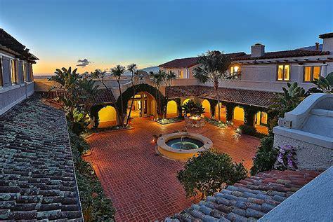 15 sep 11 hacienda floorplans homedesignpictures spanish hacienda floor plans with courtyards