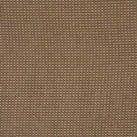 upholstery fabric check southwest check chenille upholstery fabric by by