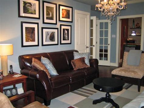 basement living room color schemes make your space with carpet tiles hgtv