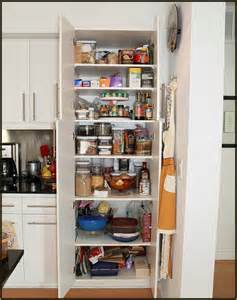 Kitchen Food Pantry by Food Storage Cabinet With Bowls Home Design Ideas