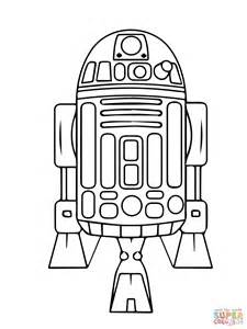 r2d2 coloring pages r2d2 wars coloring sheet coloring pages