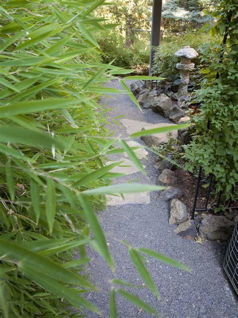 gallery greenleaf landscaping inc