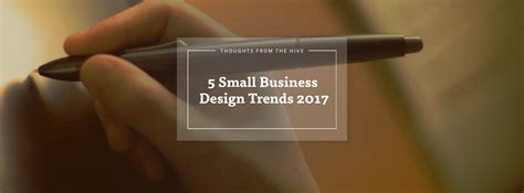 small graphic design business from home small business graphic design trend predictions for 2017