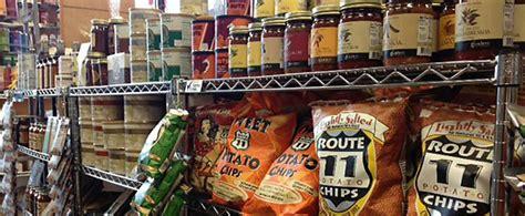 Food Pantry Virginia by Virginia Products Gourmet Pantry Cooking School