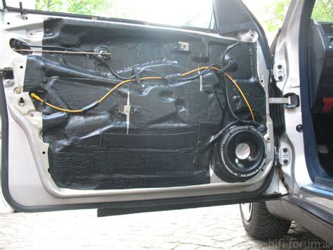 Link Stabil Mercedes W203 corolla der schrott klappert projekte der nutzer hifi
