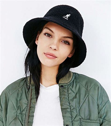 pics for gt kangol hats for