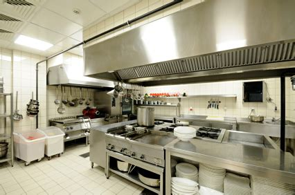 Commercial Kitchen Setup by How To Set Up A Commercial Kitchen Commercial Kitchen