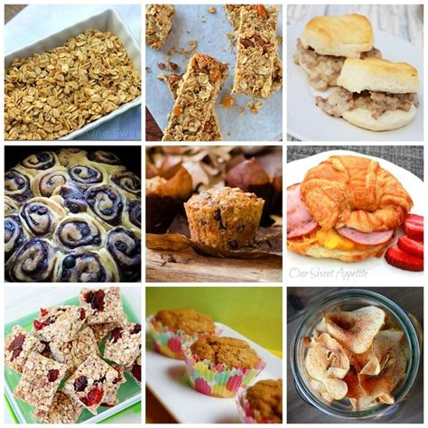 10 best images about c breakfast on pinterest easy cing recipes blue skies and